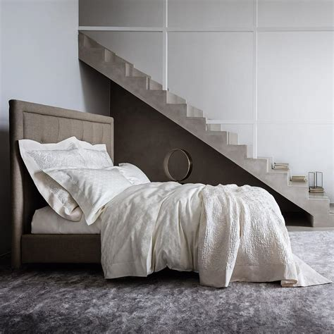 frette bed linen sleep like royalty in these exquisite bed linens from frette