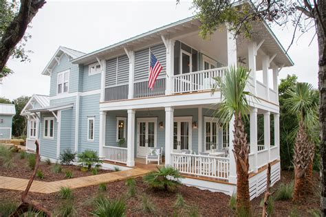 southern living builders southern living model home myrtle beach home decor ideas