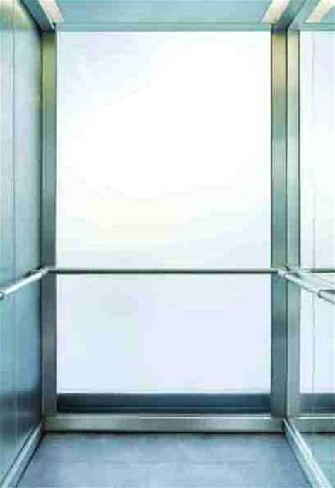 bed elevators bed elevators beacon elevator co pvt ltd hospital