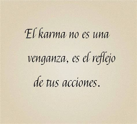 imágenes del karma karma frases celebres www imgkid com the image kid has it
