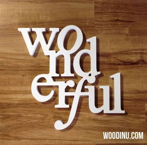word signs home decor top 25 ideas about wooden words on family projects diy wood crafts and wood crafts