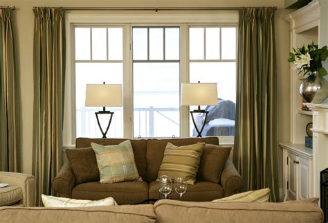 great room curtains great pinch pleat drapes decorating ideas gallery in