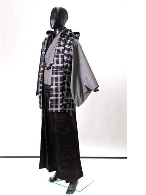 desain baju yang lagi ngetrend intip cara desainer jepang hidupkan lagi baju