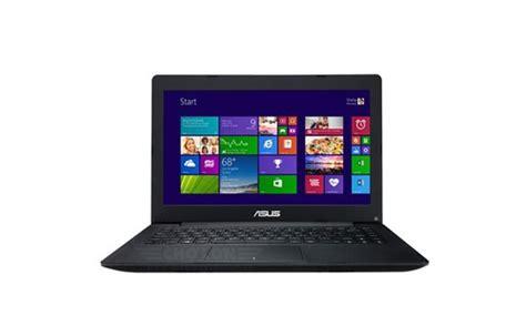 Laptop Asus X453ma Wx058d Celeron N2830 Den laptop asus x453ma wx058d wx059d gi 225 th 225 ng 4 2018