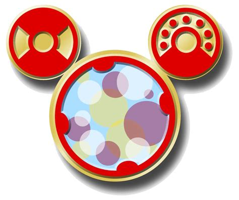 Mickey Mouse Clubhouse Where Is Toodles mickey mouse clubhouse clipart