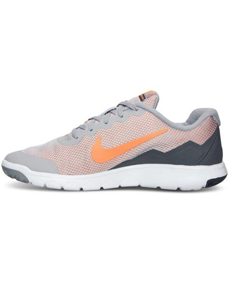 nike mens wide width running shoes emrodshoes