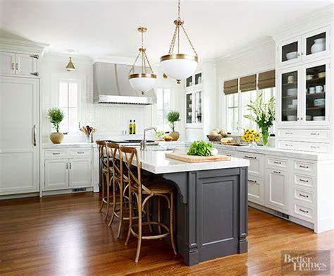 black kitchen islands 2018 kitchen island design finding lovely