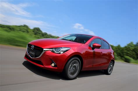 different mazda models mazda 3 2016 image 162