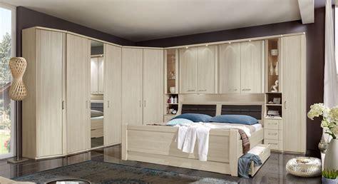 Komplett Schlafzimmer Mit Einzelbett by Pretty Senioren Schlafzimmer Mit Einzelbett Images