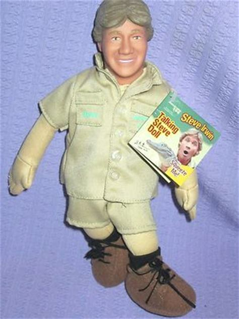 Company To Make Steve Irwin Figure by 17 Best Images About Figures On New