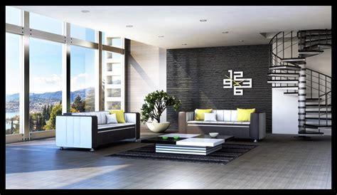 rendering interni argonautica ch web design studio grafico 3d rendering