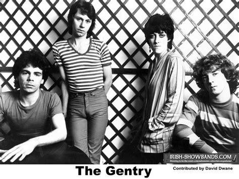Bob Gentry Rocks 2 by Gentry