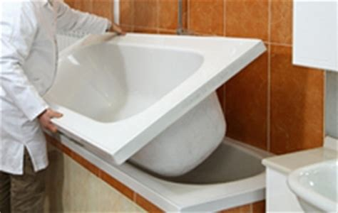 vernice per vasche da bagno smalto vasca da bagno rinnovare lo smalto