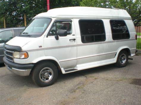 all car manuals free 1995 dodge ram van 3500 security system 1995 dodge ram van information and photos momentcar