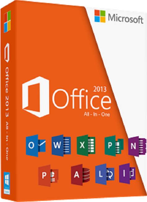 Torrent Microsoft Office 2013 by Canguru Torrents Microsoft Office 2013 X64 Pt Br