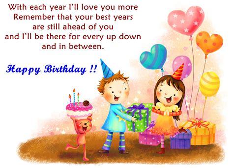 ucapan selamat ulang tahun dalam bahasa inggris belajar bahasa inggris belajar bahasa