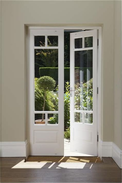 Traditional Patio Doors Upvc Doors Designed With A Keen Eye To Detail Will Enhance Your Decor Magnificently