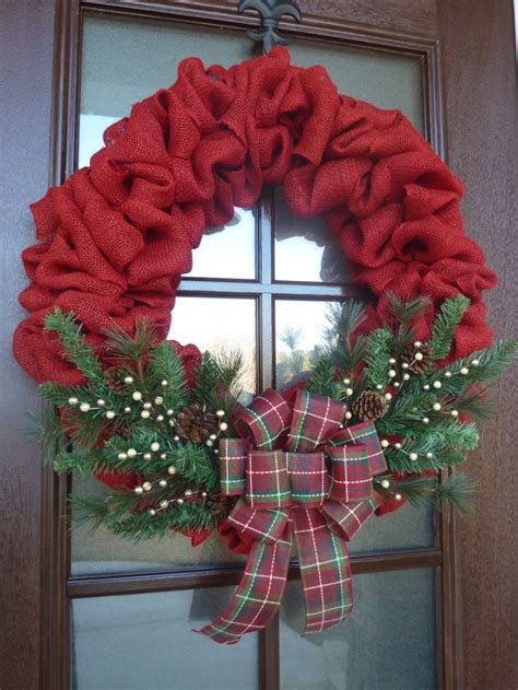 find your joy 24 lighted holiday bow best 25 wreaths ideas on diy wreaths wreaths to make
