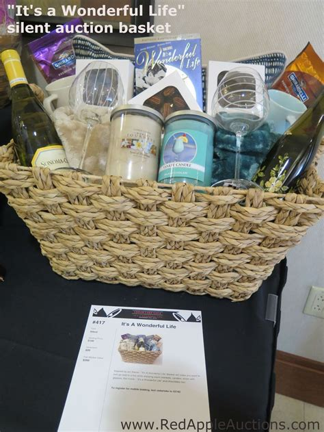 theme names for gift baskets silent auction gift basket names gift ftempo