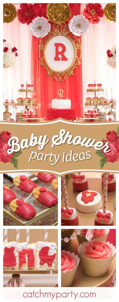 Food To Take To A Baby Shower by Best 25 Baby Shower Appetizers Ideas On Baby