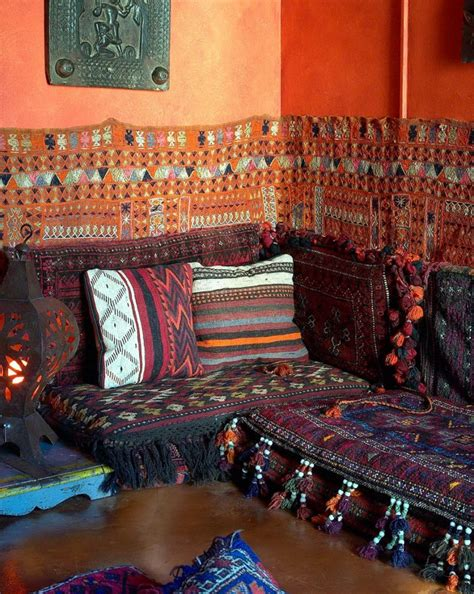 moroccan floor sofa large moroccan floor cushions home design ideas
