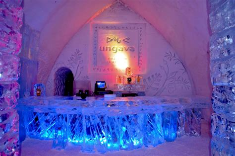 hotel de glace hotel de glace 28 images hotel de glace america s only