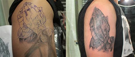 black cover up tattoo cover up tattoos black poison studio