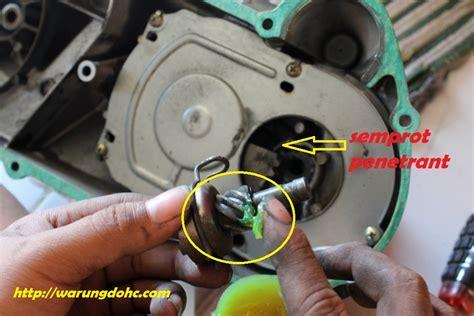 Ring Washer Pulley Mio Untuk Nmax Agar Cvt Lebih Bertenaga why45 motor honda beat gagal di starter ngeloss saat di kick starter