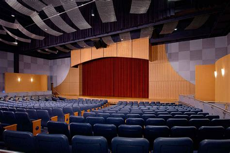 center for home design nj axelrod performing arts center galina design group