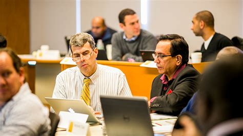 Why Get An Executive Mba Degree by Why Get An Executive Mba Degree Drexel Lebow