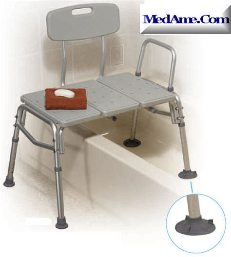 bathtub seats for seniors bathtub transfer bench shower bench