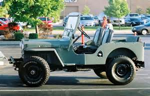 1949 Willys Jeep 1949 Willys Jeep Jpg
