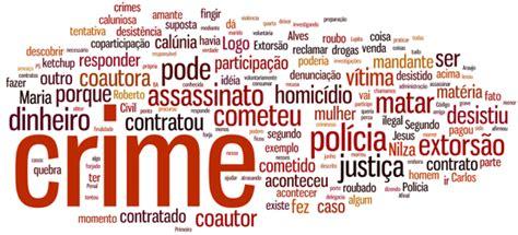 Cp Crime lado direito minuciosa an 225 lise do homic 205 dio