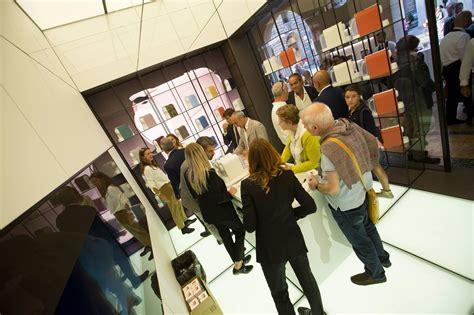 aziende di vendita porta a porta il caff 233 scopre le cialde personalizzate e torna alla
