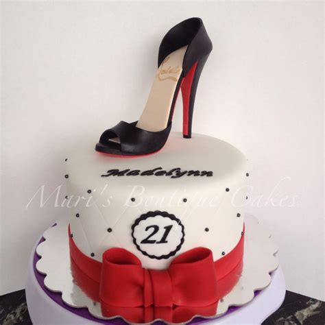 high heel birthday cake images 201 best mari s boutique cakes images on