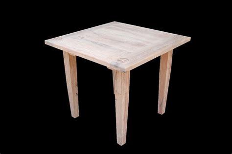 custom mesquite wood furniture countertops bars in