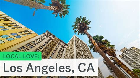 featured in trulia s local love los angeles edition