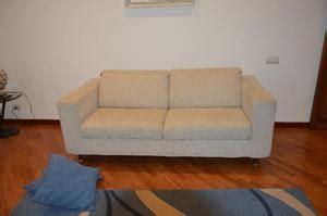 divani e divani savona liquidazione divani letti divani letto savona posot class