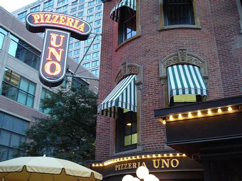 Pizzeria Uno Gift Card - free pizza from uno s
