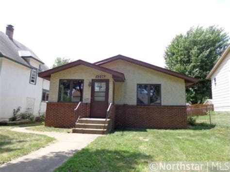 Houses For Sale In Northeast Minneapolis by 4206 5th St Ne Minneapolis Minnesota 55421 Foreclosed Home Information Foreclosure Homes