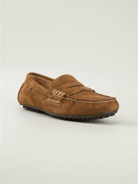 us polo loafers us polo loafer shoes 28 images u s polo assn brown