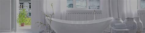 tendaggi bagno tende bagno monza meroni tende tendaggi e tappezzeria