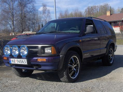 how to sell used cars 1997 chevrolet blazer security system cars chevrolet blazer 1997 auto database com