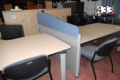 muebles oficina segunda mano madrid muebles talego muebles de oficina y hosteler 237 a madrid y