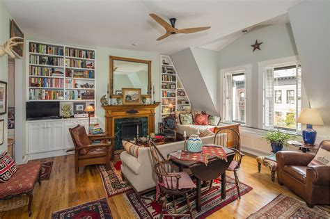 upper west side appartments upper west side french country apartment will sell you with its urban roof deck 6sqft