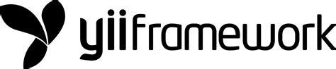yii2 modal tutorial สารบ ญค ม อ yii framework 2 yii2