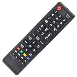 2 samsung tv remote conflict souq compatible remote for samsung tv lcd led bn59 00865a aa59 00622a aa59