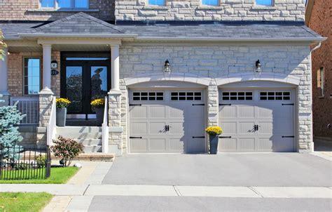 glass garage doors cost toronto garage doors canada residential garage door