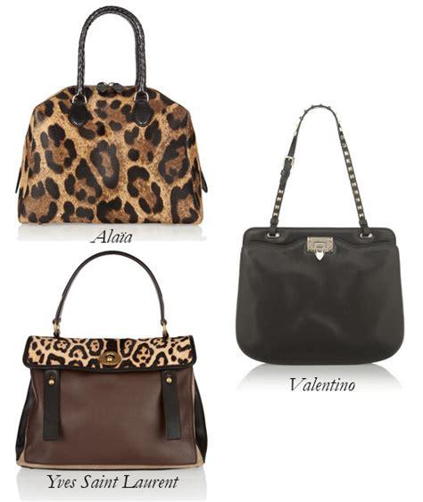 Snob Or Slob The Bag Snob 2 the outnet bag sale