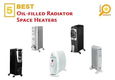 oil filled radiators zoomranker